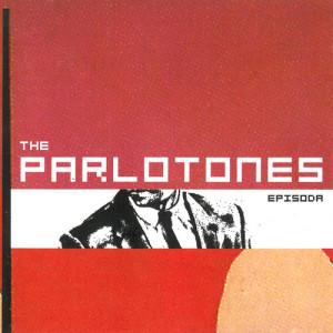 Album Episoda from The Parlotones