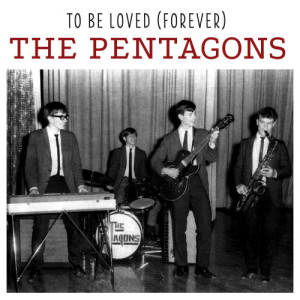 Album To Be Loved (Forever) from The Pentagons