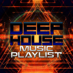 Listen to Vault song with lyrics from Deep House Music