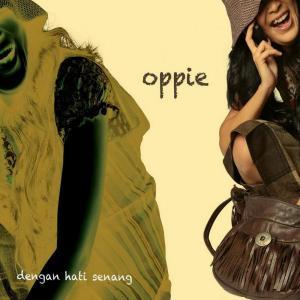Dengarkan Mau Have Fun lagu dari Oppie Andaresta dengan lirik