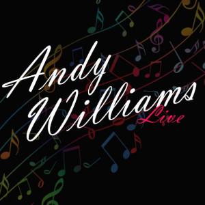 收聽Andy Williams的Just Sittin' And A Rockin' (Live)歌詞歌曲