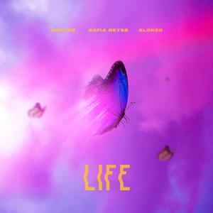 Sofia Reyes的專輯Life