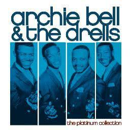 Listen to (Sittin' On) The Dock of the Bay song with lyrics from Archie Bell & The Drells