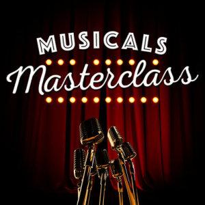 Muscials Masterclass