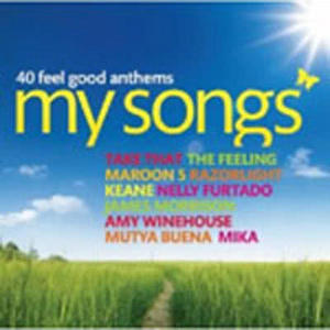 Dengarkan Say It Right lagu dari Nelly Furtado dengan lirik