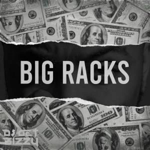 Album Big Racks (Explicit) from DJ Get Bizzy