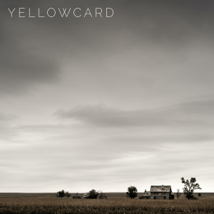 Album Yellowcard (B-Sides) from Yellowcard
