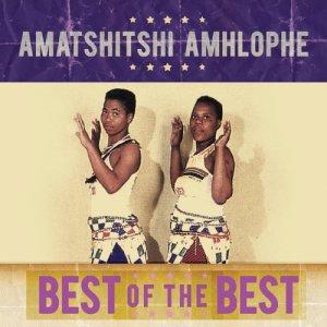 Listen to Umona Umona song with lyrics from Amatshitshi Amhlophe