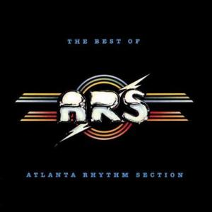 The Best Of Atlanta Rhythm Section 1991 Atlanta Rhythm Section
