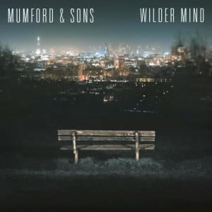 Listen to Believe song with lyrics from Mumford & Sons