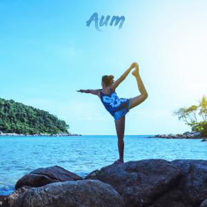 Album Deep Focus from Aum Meditación