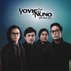 Still The One dari Yovie & Nuno