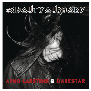 Album About Your Body from Arno Carstens
