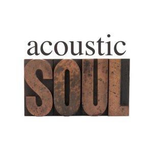 Listen to Ain't No Sunshine song with lyrics from Henrietta Adewole