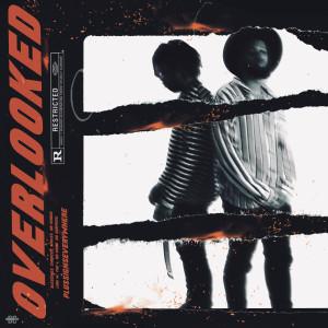 Album Overlooked from RudeBoyKels