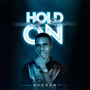 GoldEN的專輯Hold on