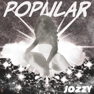 Album Popular from Jozzy