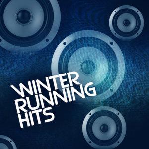 Hit Running Trax的專輯Winter Running Hits