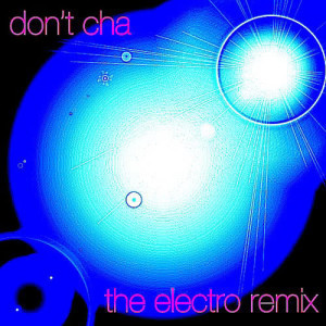 Listen to Don't Cha song with lyrics from Gemini