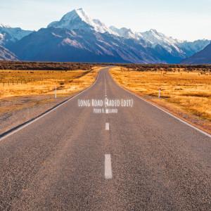 Album Long Road (Radio Edit) from Peder B. Helland