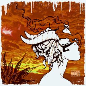 Album She Tree (Explicit) from Bombz