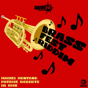 Brass Fest Riddim