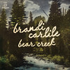 Brandi Carlile Album Bear Creek Mp3 Download