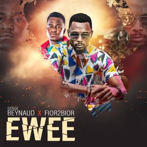 Album Ewee from Fior 2 Bior