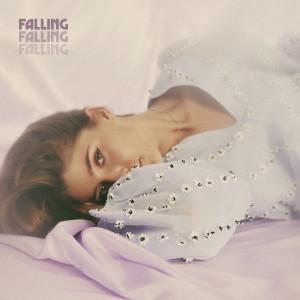 Falling 2018 Leon