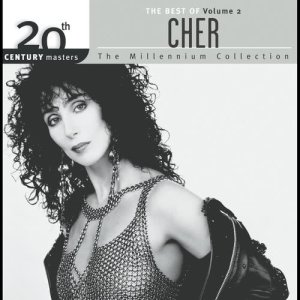 Listen to The Shoop Shoop Song (It's In His Kiss) (Album Version) song with lyrics from Cher