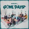Stray Kids Album Mixtape : Gone Days Mp3 Download