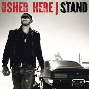 收聽Usher的What's a Man to Do歌詞歌曲