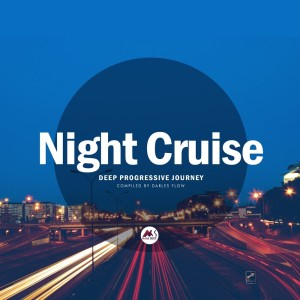 Album Night Cruise from Darles Flow