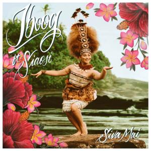 Siva Mai (feat. Siaosi) dari J Boog