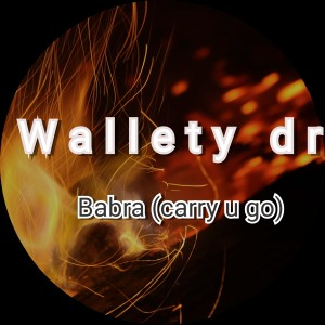 Album Babra (Carry U Go) from Wallety dr
