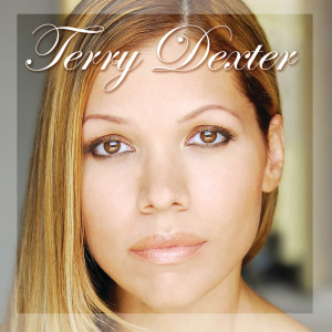 Album Beautiful One from Terry Dexter