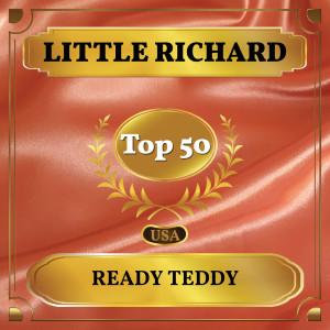 Album Ready Teddy from Little Richard