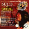 Sulis Album Sulis With Orchestra Mp3 Download