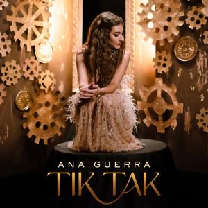 Album Tik Tak from Ana Guerra