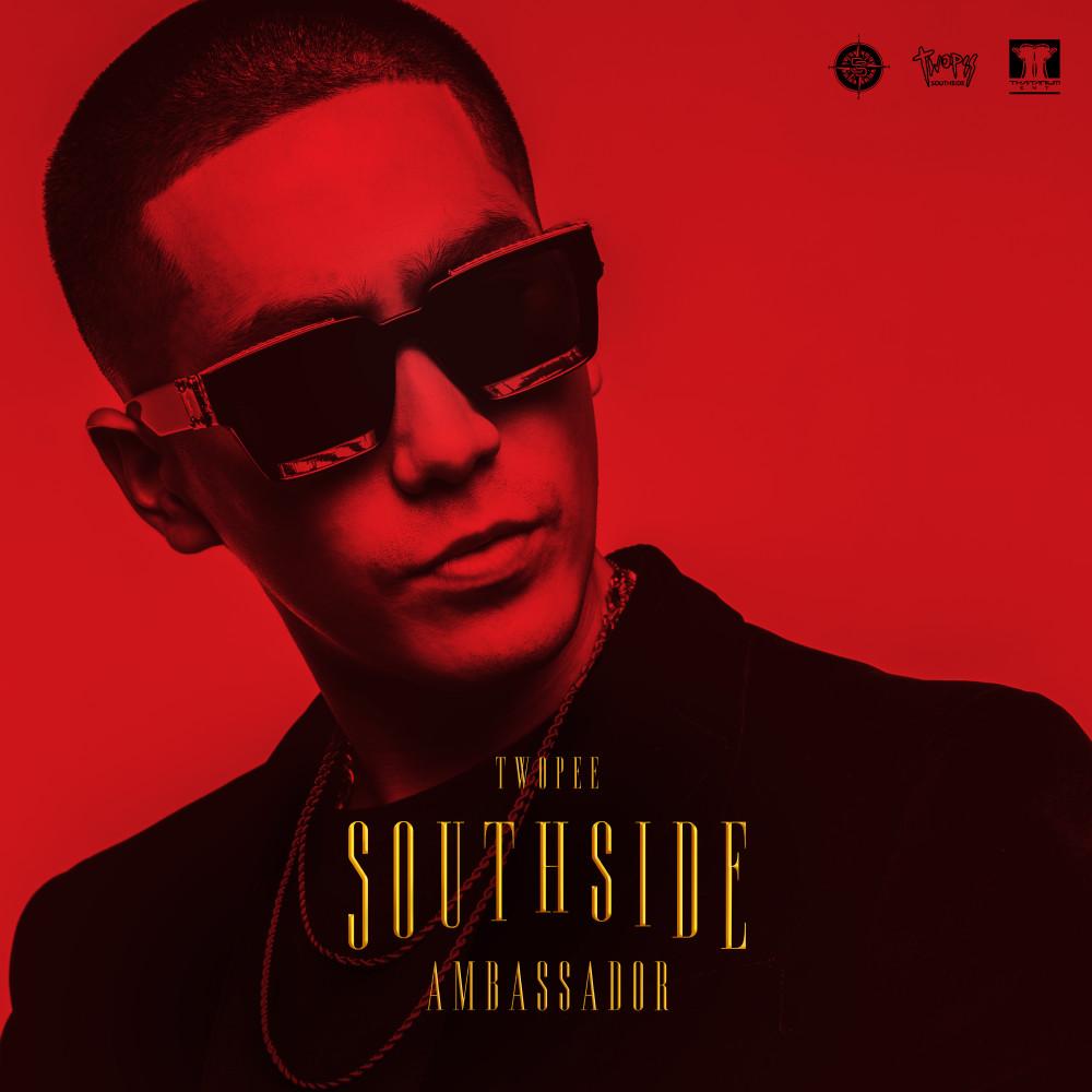 ฟังเพลงใหม่อัลบั้ม Southside Ambassador