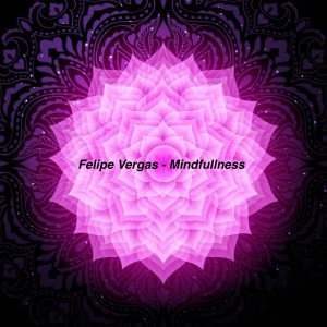 Album Mindfullness from Felipe vergas