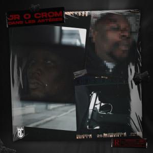 Album Dans Les Artères (Explicit) from Jr O Crom