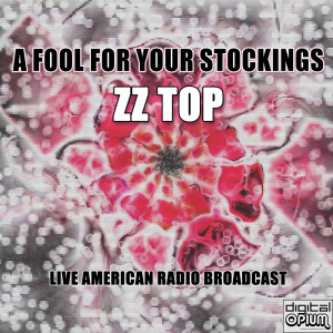 Album A Fool For Your Stockings from ZZ Top