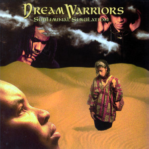 Subliminal Simulation 1994 Dream Warriors