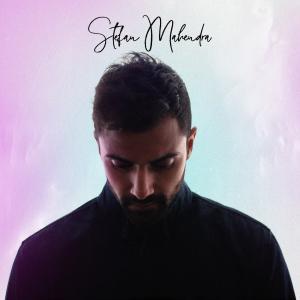 Album Lovin' You is Easy from Stefan Mahendra
