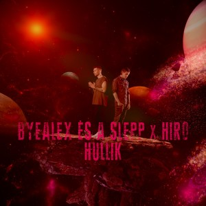 Album Hullik from HIRO