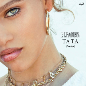 Album Ta Ta (Freestyle) from Elyanna