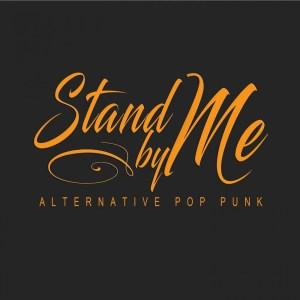Dengarkan Waktu lagu dari Stand by Me dengan lirik