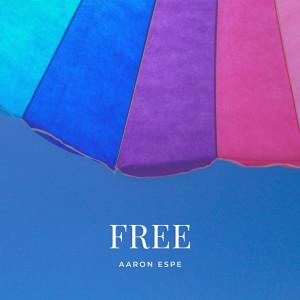 Album Free from Aaron Espe