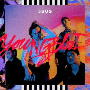 5 Seconds Of Summer的專輯Youngblood